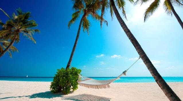 Дешёвый отдых за границей