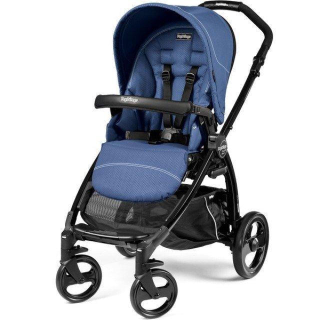 Польза прогулок и где купить прогулочную коляску  для Вашего  малыша!