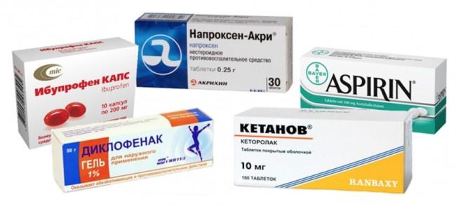 обезболивающие препараты в интернет аптеке