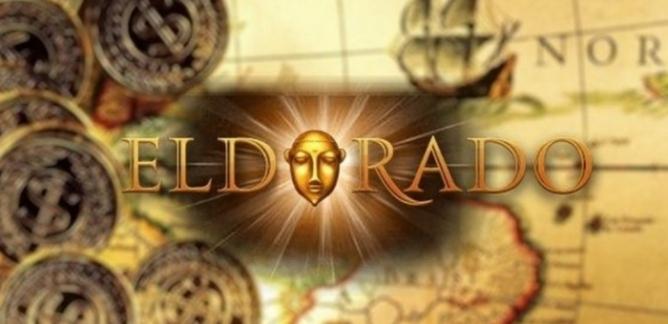 Eldorado — найкращий азатний онлайн клуб в Україні!